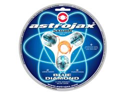10th_present_Astrojax