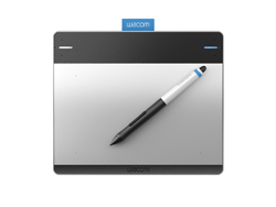10th_present_Intuos-Small-Top