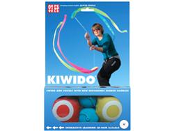 10th_present_KIWIDO