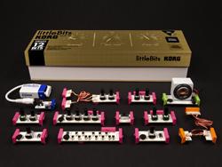 10th_present_SynthKit_BoxBits_J