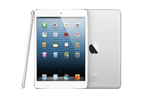 10th_present_iPadmini