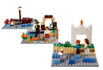 10th_present_lego