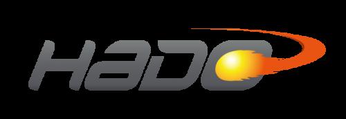 hado_logo_fix